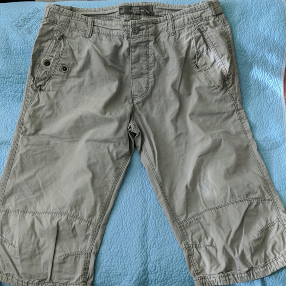 H&M Other - Cargo Shorts